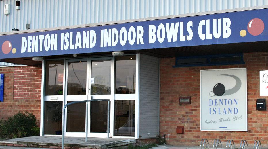 bowls club pic