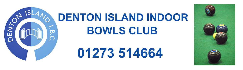 Denton Island Bowls Club